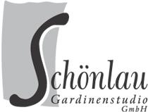 Raumausstatter Paderborn schönlau gardinenstudio gmbh gardinen teppiche sonnenschutz
