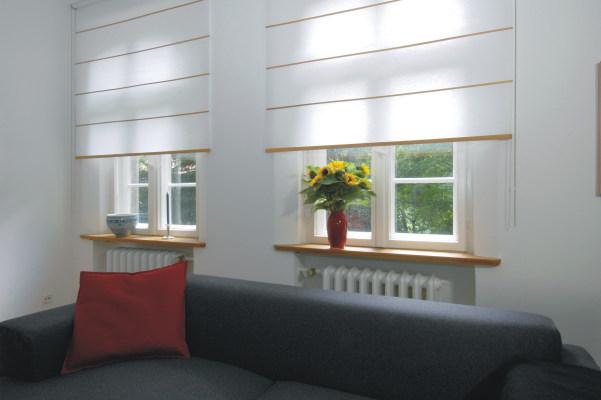 Gardinenstoffe   Schönlau Gardinenstudio GmbH   Gardinen, Teppiche