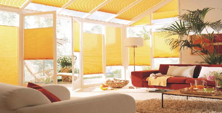 sonnenschutz sch nlau gardinenstudio gmbh gardinen teppiche sonnenschutz insektenschutz. Black Bedroom Furniture Sets. Home Design Ideas