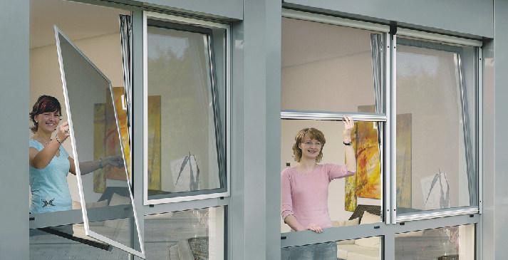 insektenschutz sch nlau gardinenstudio gmbh gardinen teppiche sonnenschutz insektenschutz. Black Bedroom Furniture Sets. Home Design Ideas